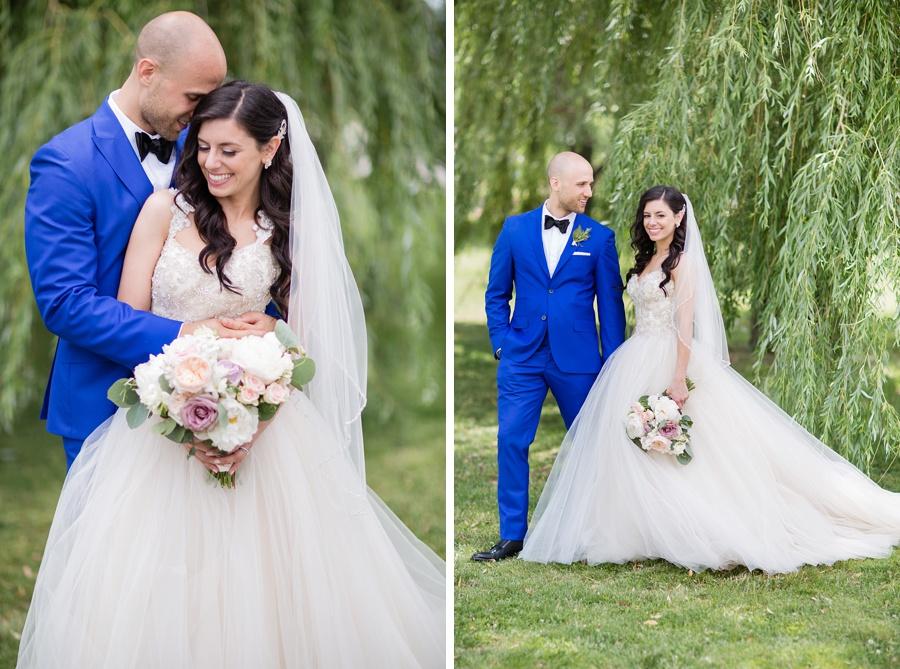 top-windsor-wedding-photographer-elegant-wedding-caboto-club-low-martin-house-eryn-shea-photography_0045.jpg
