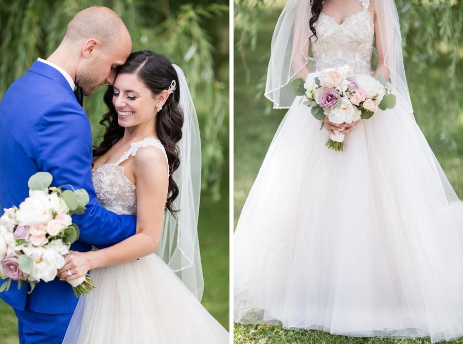 top-windsor-wedding-photographer-elegant-wedding-caboto-club-low-martin-house-eryn-shea-photography_0044.jpg