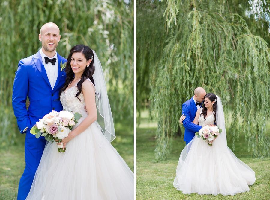 top-windsor-wedding-photographer-elegant-wedding-caboto-club-low-martin-house-eryn-shea-photography_0043.jpg
