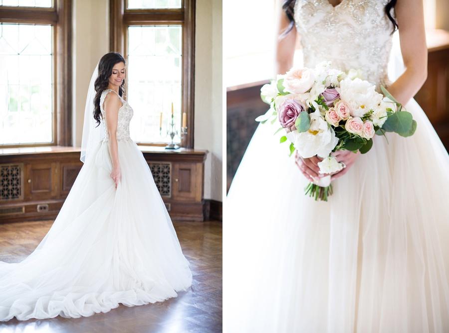 top-windsor-wedding-photographer-elegant-wedding-caboto-club-low-martin-house-eryn-shea-photography_0047.jpg