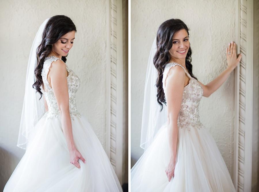 top-windsor-wedding-photographer-elegant-wedding-caboto-club-low-martin-house-eryn-shea-photography_0048.jpg