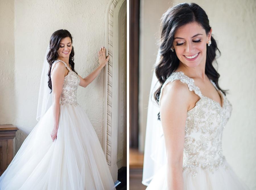top-windsor-wedding-photographer-elegant-wedding-caboto-club-low-martin-house-eryn-shea-photography_0049.jpg