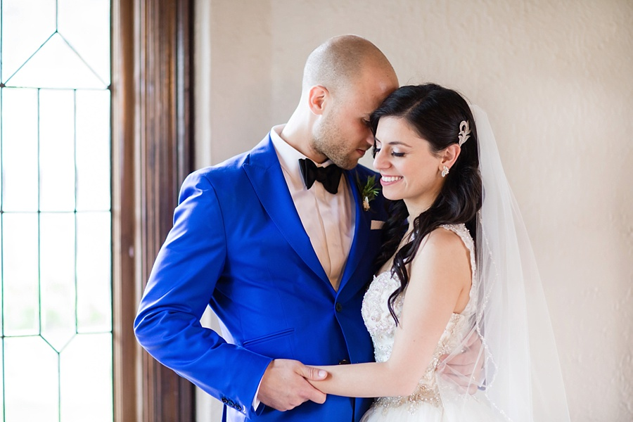 top-windsor-wedding-photographer-elegant-wedding-caboto-club-low-martin-house-eryn-shea-photography_0050.jpg