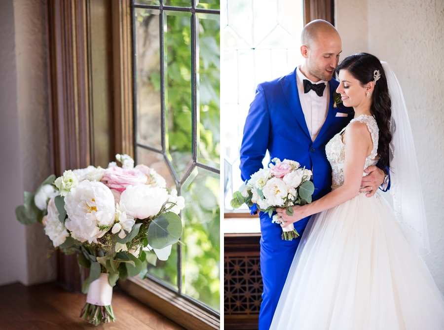 top-windsor-wedding-photographer-elegant-wedding-caboto-club-low-martin-house-eryn-shea-photography_0051.jpg