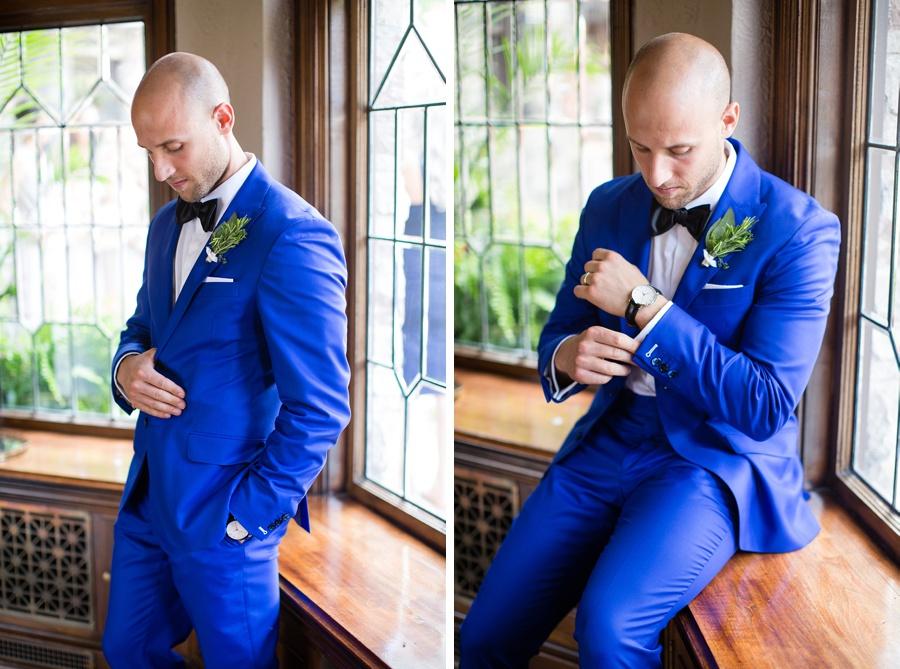 top-windsor-wedding-photographer-elegant-wedding-caboto-club-low-martin-house-eryn-shea-photography_0055.jpg