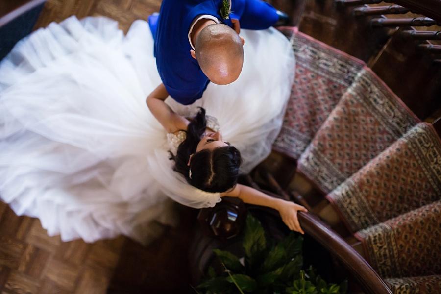 top-windsor-wedding-photographer-elegant-wedding-caboto-club-low-martin-house-eryn-shea-photography_0056.jpg