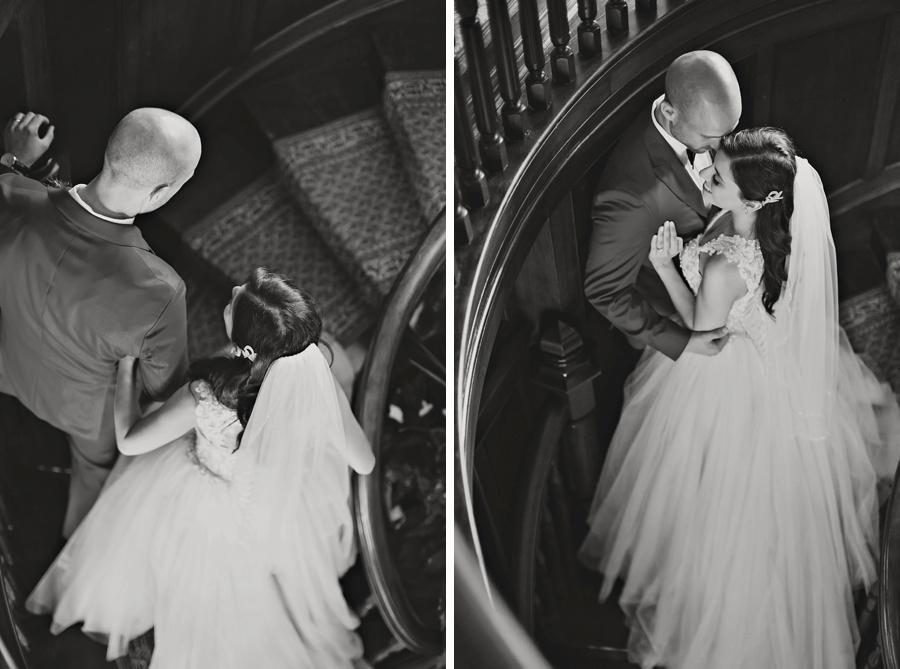 top-windsor-wedding-photographer-elegant-wedding-caboto-club-low-martin-house-eryn-shea-photography_0057.jpg