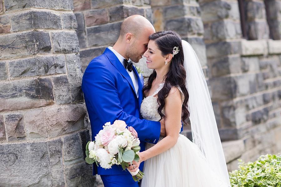 top-windsor-wedding-photographer-elegant-wedding-caboto-club-low-martin-house-eryn-shea-photography_0059.jpg