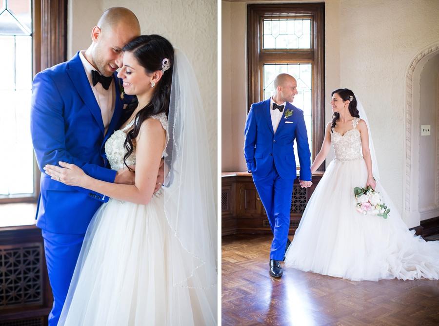top-windsor-wedding-photographer-elegant-wedding-caboto-club-low-martin-house-eryn-shea-photography_0053.jpg