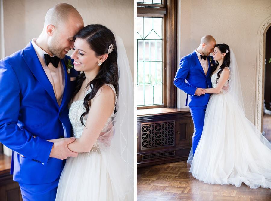 top-windsor-wedding-photographer-elegant-wedding-caboto-club-low-martin-house-eryn-shea-photography_0052.jpg