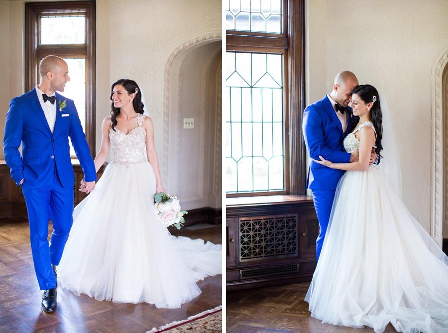 top-windsor-wedding-photographer-elegant-wedding-caboto-club-low-martin-house-eryn-shea-photography_0054.jpg
