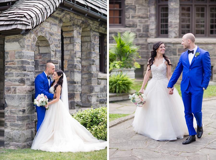 top-windsor-wedding-photographer-elegant-wedding-caboto-club-low-martin-house-eryn-shea-photography_0060.jpg