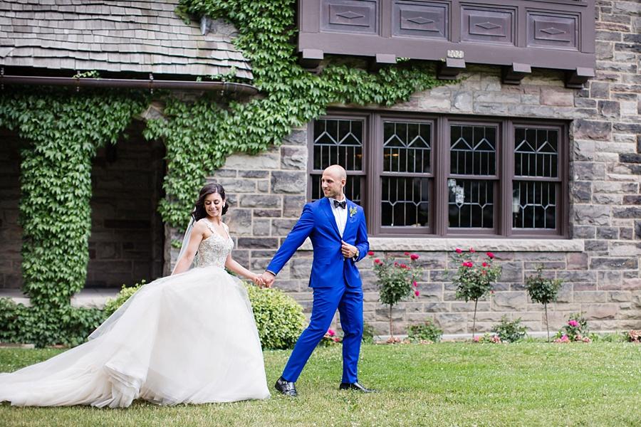 top-windsor-wedding-photographer-elegant-wedding-caboto-club-low-martin-house-eryn-shea-photography_0061.jpg