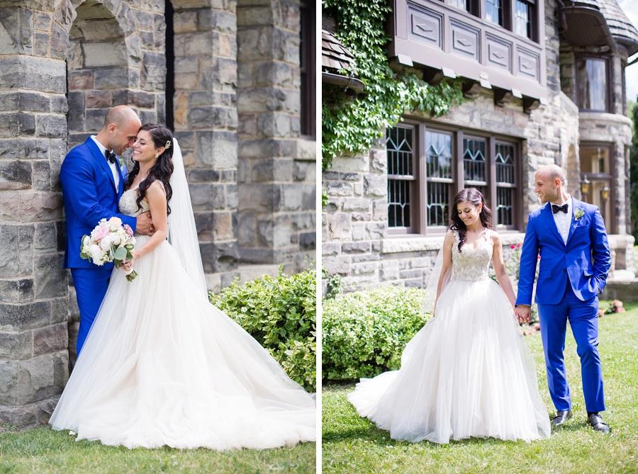 top-windsor-wedding-photographer-elegant-wedding-caboto-club-low-martin-house-eryn-shea-photography_0062.jpg