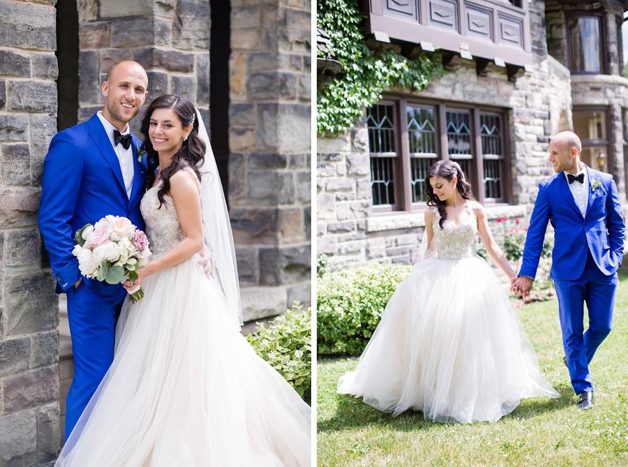 top-windsor-wedding-photographer-elegant-wedding-caboto-club-low-martin-house-eryn-shea-photography_0063.jpg
