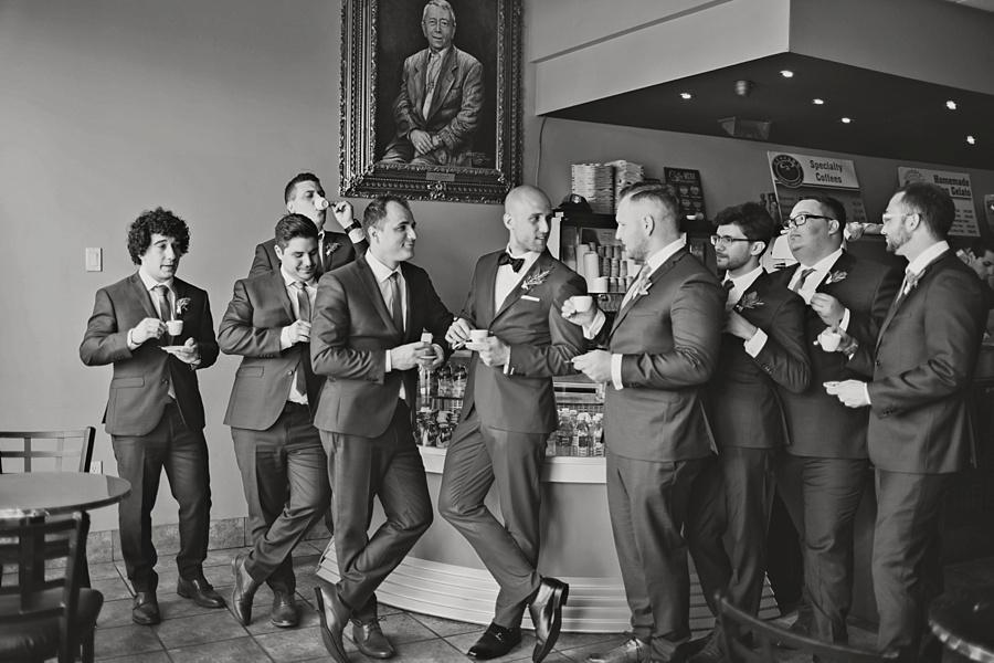 top-windsor-wedding-photographer-elegant-wedding-caboto-club-low-martin-house-eryn-shea-photography_0064.jpg