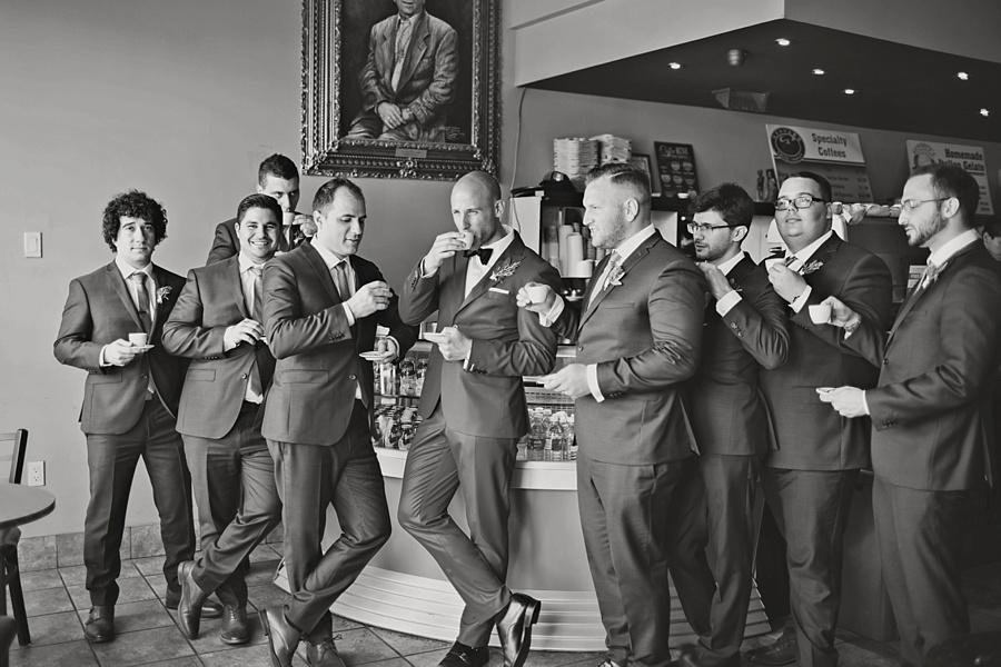 top-windsor-wedding-photographer-elegant-wedding-caboto-club-low-martin-house-eryn-shea-photography_0065.jpg