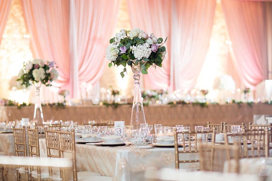top-windsor-wedding-photographer-elegant-wedding-caboto-club-low-martin-house-eryn-shea-photography_0066.jpg