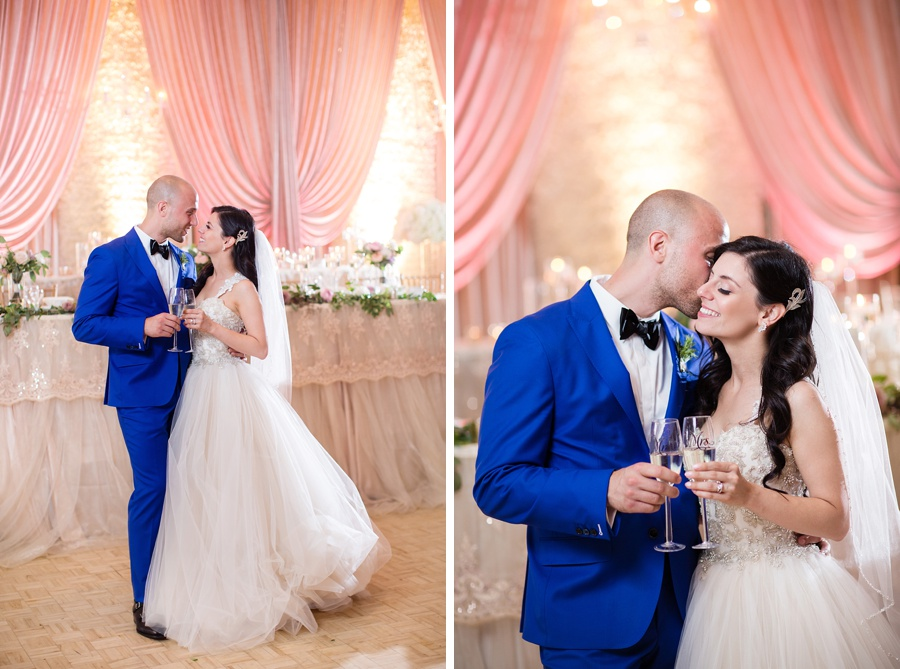 top-windsor-wedding-photographer-elegant-wedding-caboto-club-low-martin-house-eryn-shea-photography_0067.jpg