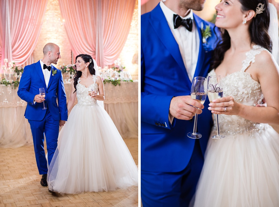 top-windsor-wedding-photographer-elegant-wedding-caboto-club-low-martin-house-eryn-shea-photography_0068.jpg