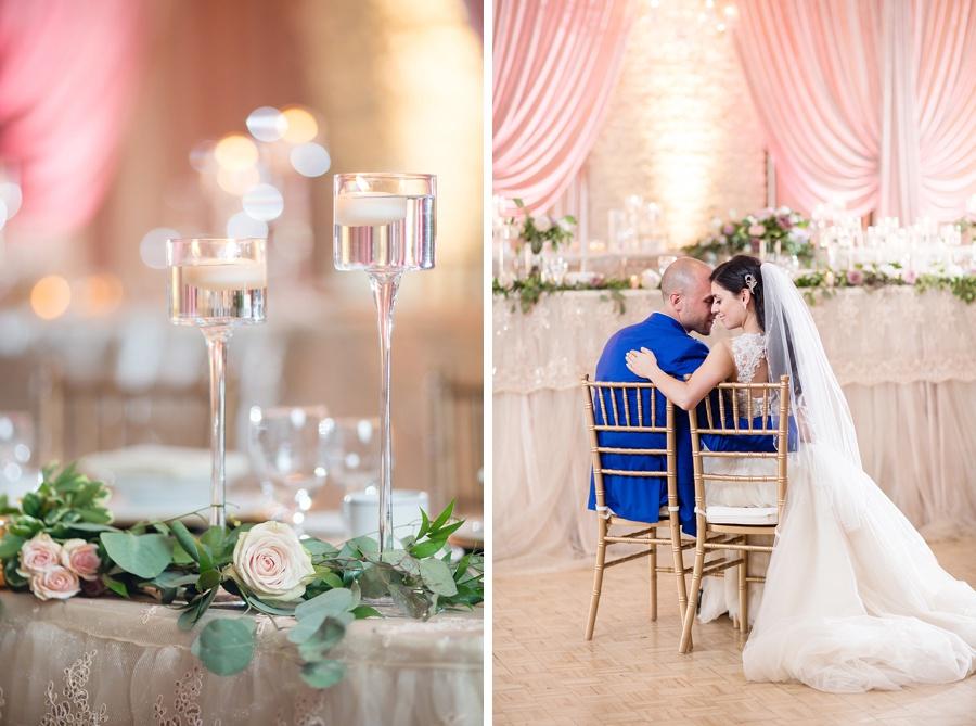 top-windsor-wedding-photographer-elegant-wedding-caboto-club-low-martin-house-eryn-shea-photography_0069.jpg