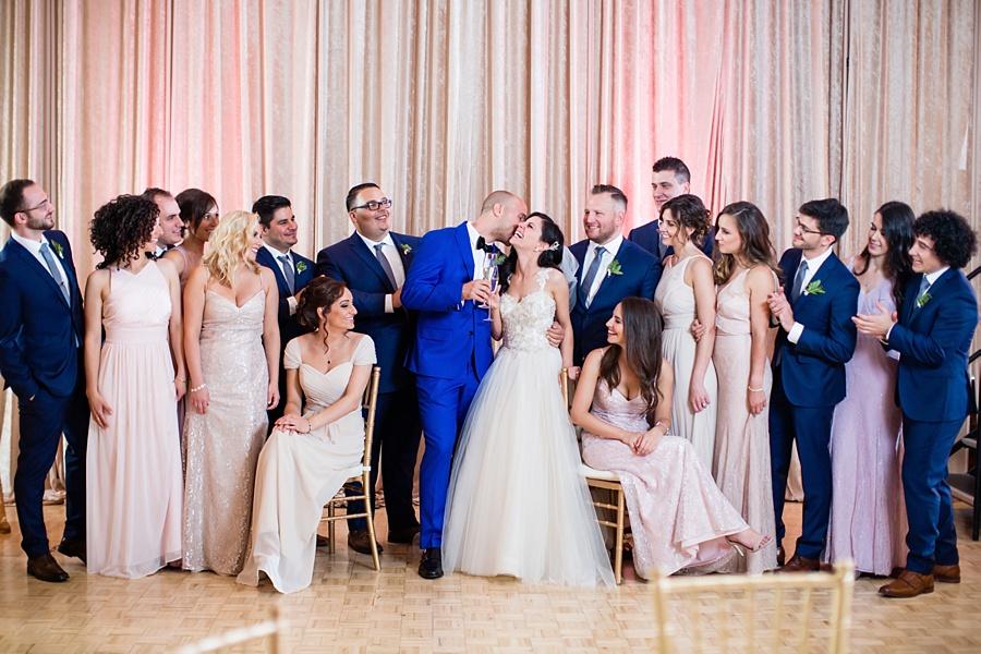 top-windsor-wedding-photographer-elegant-wedding-caboto-club-low-martin-house-eryn-shea-photography_0070.jpg