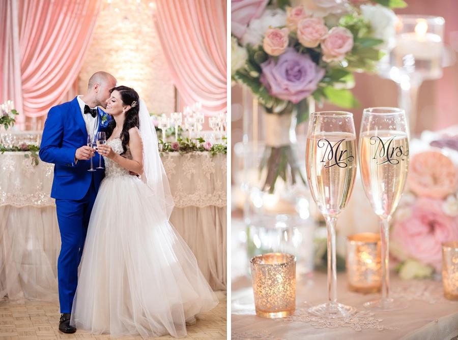 top-windsor-wedding-photographer-elegant-wedding-caboto-club-low-martin-house-eryn-shea-photography_0071.jpg