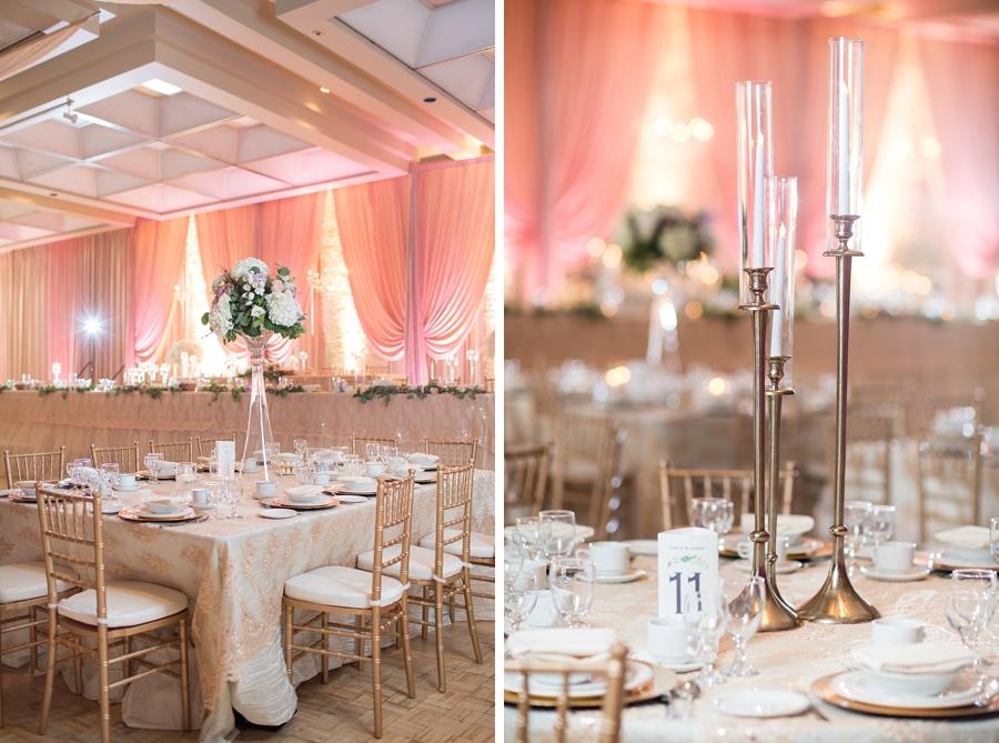 top-windsor-wedding-photographer-elegant-wedding-caboto-club-low-martin-house-eryn-shea-photography_0072.jpg