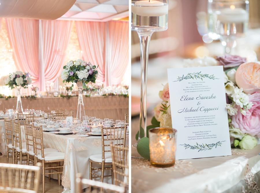 top-windsor-wedding-photographer-elegant-wedding-caboto-club-low-martin-house-eryn-shea-photography_0073.jpg