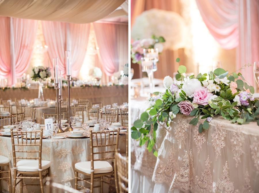 top-windsor-wedding-photographer-elegant-wedding-caboto-club-low-martin-house-eryn-shea-photography_0074.jpg