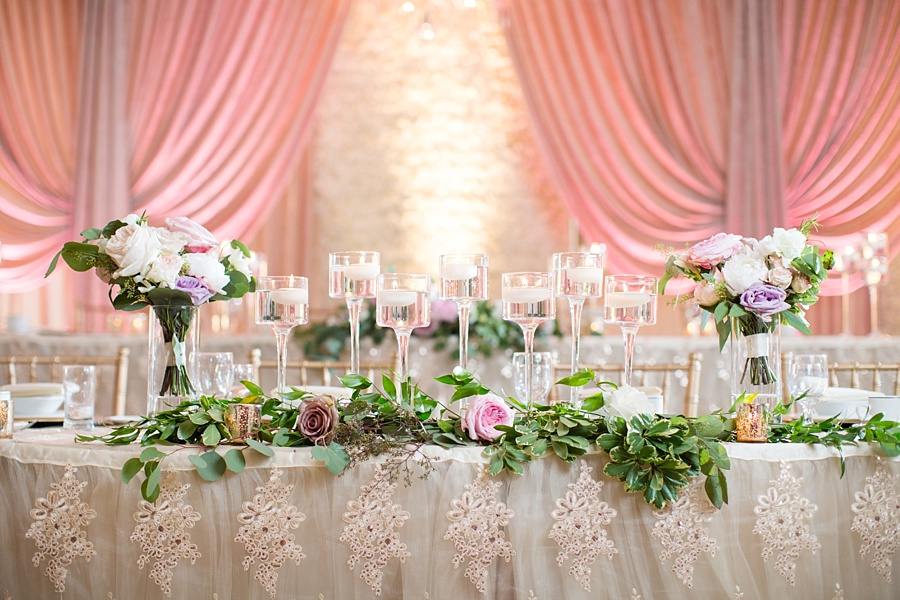 top-windsor-wedding-photographer-elegant-wedding-caboto-club-low-martin-house-eryn-shea-photography_0075.jpg