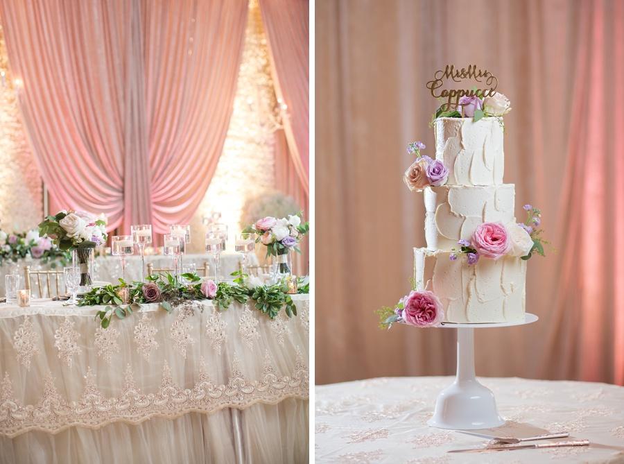 top-windsor-wedding-photographer-elegant-wedding-caboto-club-low-martin-house-eryn-shea-photography_0076.jpg