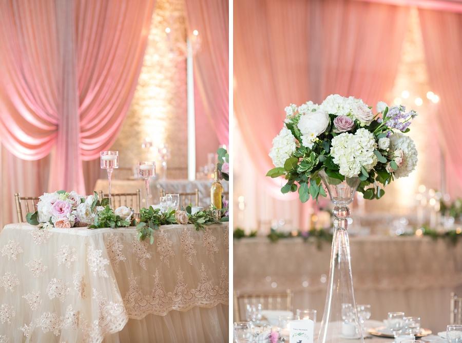 top-windsor-wedding-photographer-elegant-wedding-caboto-club-low-martin-house-eryn-shea-photography_0077.jpg