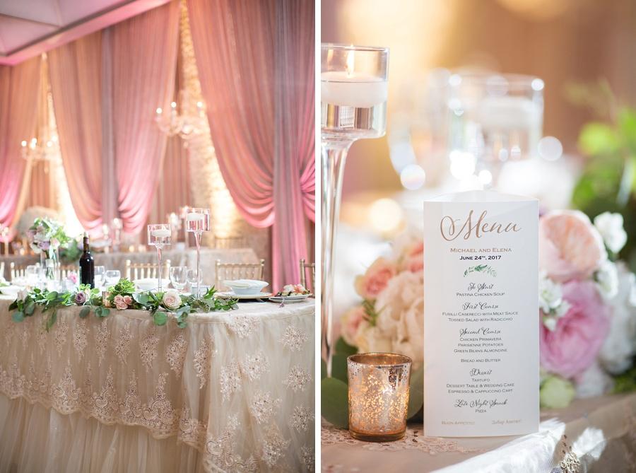 top-windsor-wedding-photographer-elegant-wedding-caboto-club-low-martin-house-eryn-shea-photography_0078.jpg