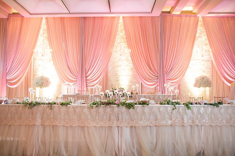 top-windsor-wedding-photographer-elegant-wedding-caboto-club-low-martin-house-eryn-shea-photography_0079.jpg