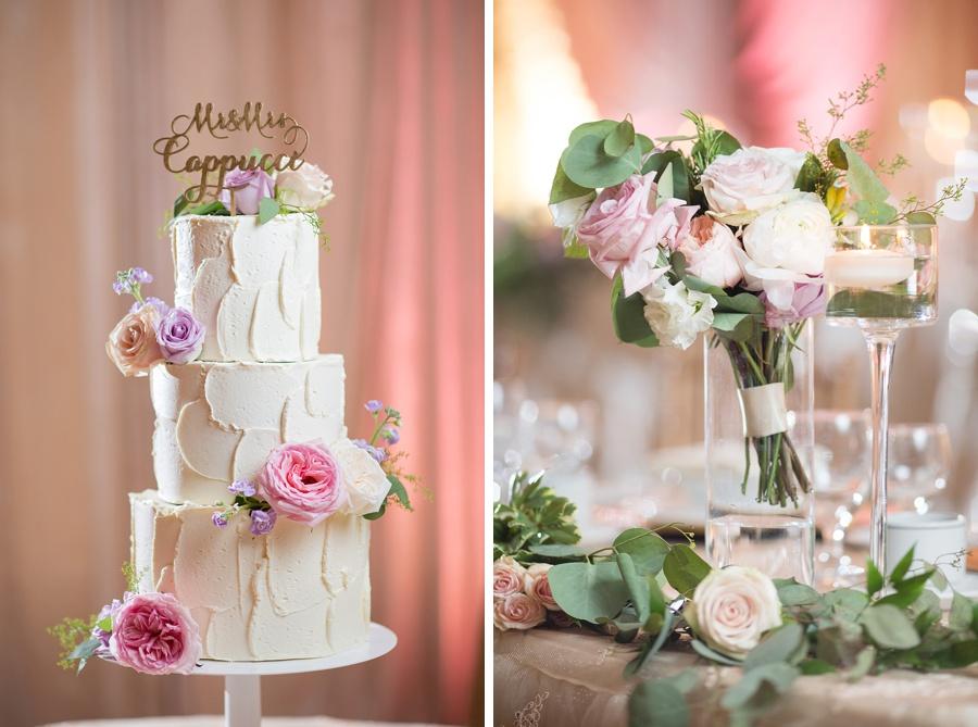 top-windsor-wedding-photographer-elegant-wedding-caboto-club-low-martin-house-eryn-shea-photography_0080.jpg