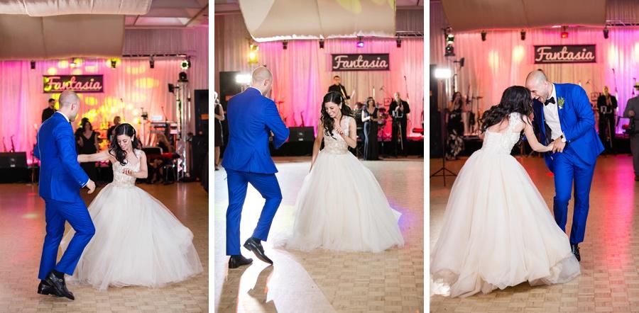 top-windsor-wedding-photographer-elegant-wedding-caboto-club-low-martin-house-eryn-shea-photography_0081.jpg