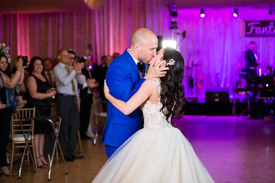 top-windsor-wedding-photographer-elegant-wedding-caboto-club-low-martin-house-eryn-shea-photography_0082.jpg