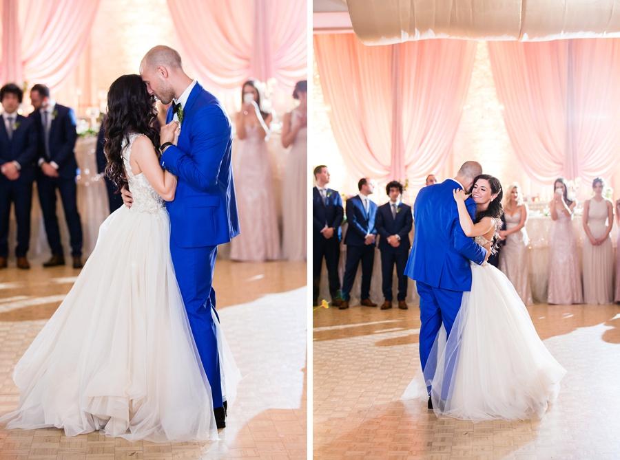 top-windsor-wedding-photographer-elegant-wedding-caboto-club-low-martin-house-eryn-shea-photography_0083.jpg