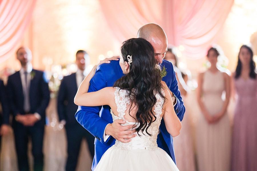 top-windsor-wedding-photographer-elegant-wedding-caboto-club-low-martin-house-eryn-shea-photography_0084.jpg