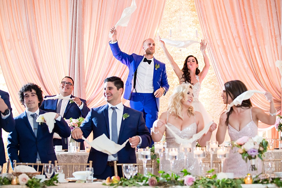 top-windsor-wedding-photographer-elegant-wedding-caboto-club-low-martin-house-eryn-shea-photography_0086.jpg