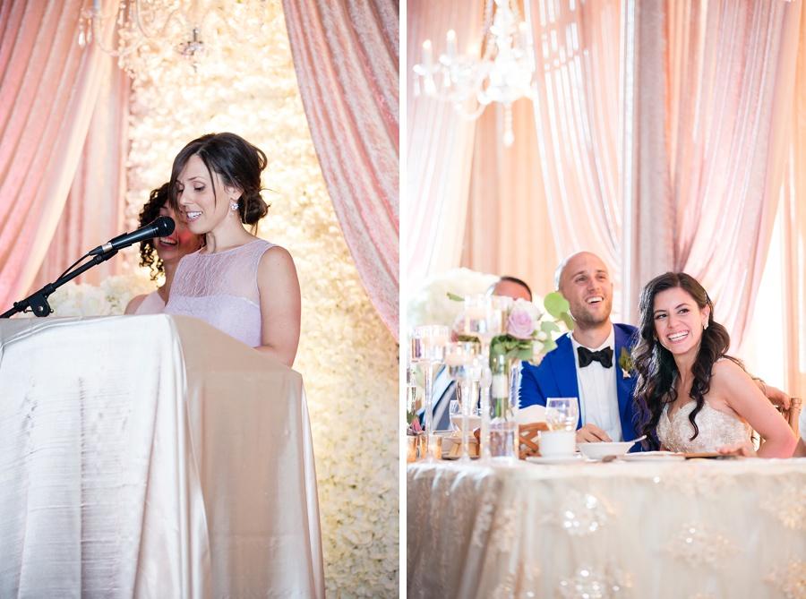 top-windsor-wedding-photographer-elegant-wedding-caboto-club-low-martin-house-eryn-shea-photography_0087.jpg