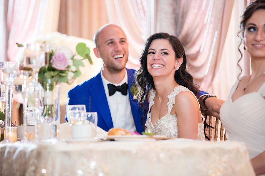 top-windsor-wedding-photographer-elegant-wedding-caboto-club-low-martin-house-eryn-shea-photography_0088.jpg