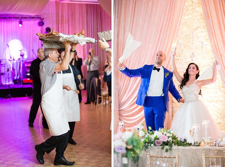 top-windsor-wedding-photographer-elegant-wedding-caboto-club-low-martin-house-eryn-shea-photography_0085.jpg
