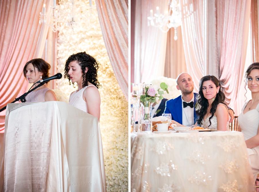 top-windsor-wedding-photographer-elegant-wedding-caboto-club-low-martin-house-eryn-shea-photography_0089.jpg