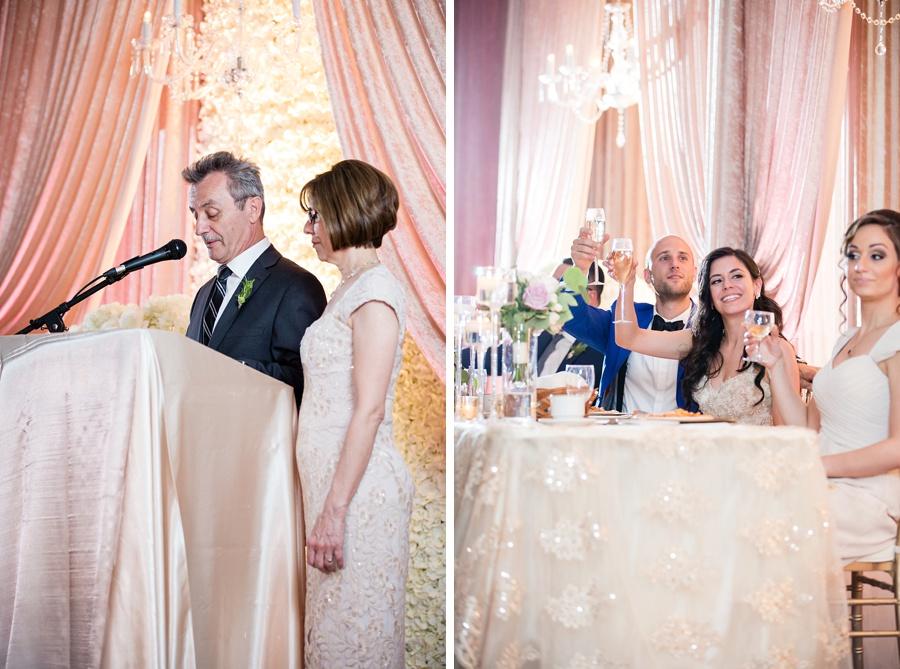 top-windsor-wedding-photographer-elegant-wedding-caboto-club-low-martin-house-eryn-shea-photography_0090.jpg