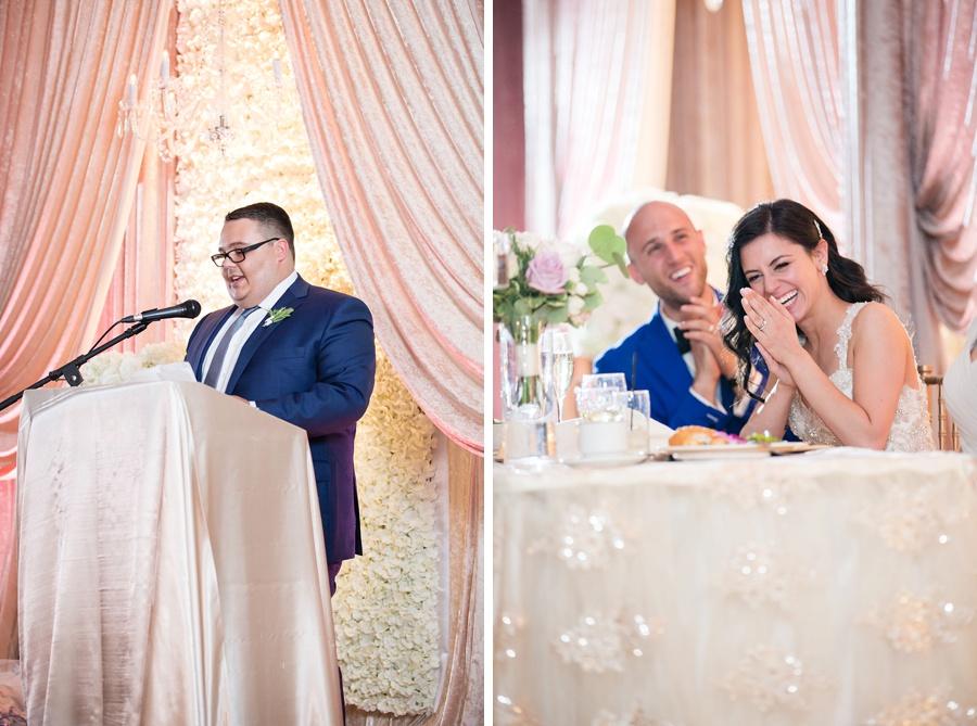 top-windsor-wedding-photographer-elegant-wedding-caboto-club-low-martin-house-eryn-shea-photography_0091.jpg