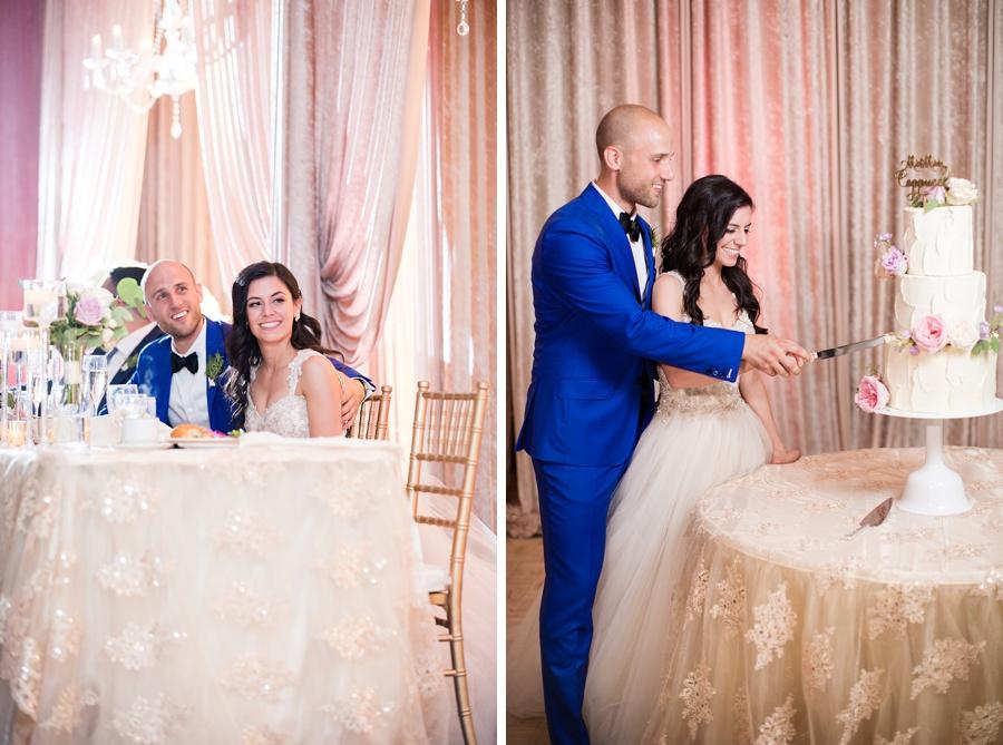 top-windsor-wedding-photographer-elegant-wedding-caboto-club-low-martin-house-eryn-shea-photography_0092.jpg