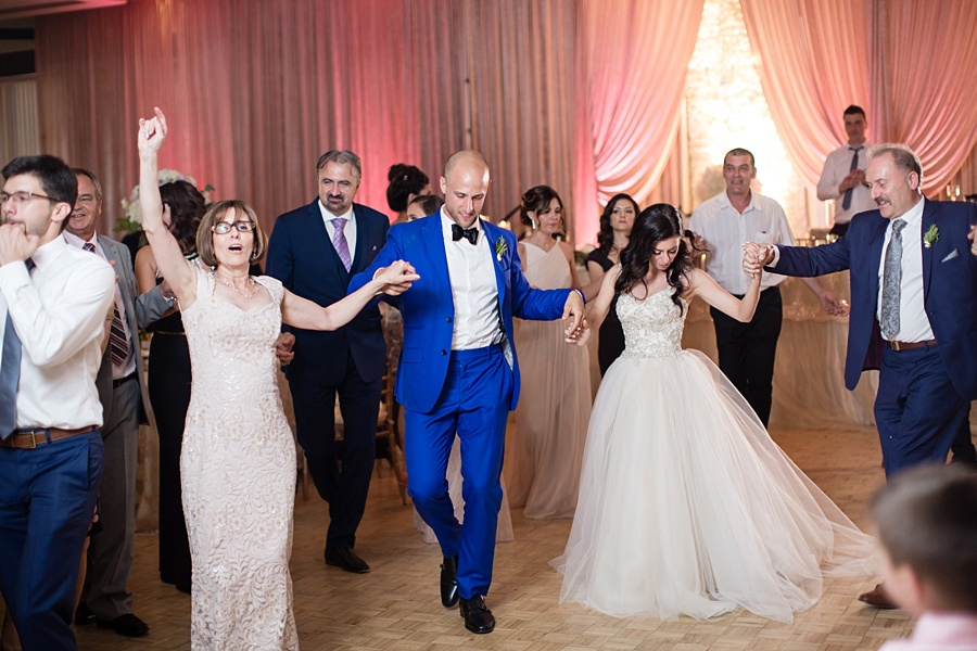 top-windsor-wedding-photographer-elegant-wedding-caboto-club-low-martin-house-eryn-shea-photography_0093.jpg