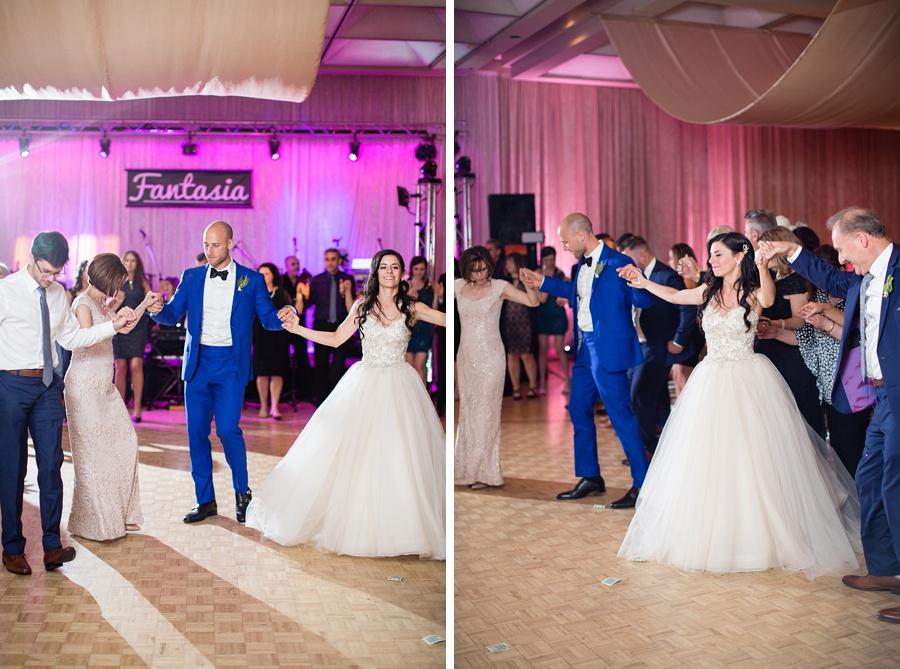 top-windsor-wedding-photographer-elegant-wedding-caboto-club-low-martin-house-eryn-shea-photography_0094.jpg